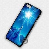 phone cover,cartoon,disney,frozen,iphone cover,iphone case,iphone 7 plus case,iphone 7 case,iphone 6 case,iphone 6 plus,iphone 6s plus cases,iphone 6s case,iphone 5 case,iphone 5s,iphone 5c,iphone se case,iphone 4 case,iphone 4s