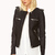 Womens leather jacket, bomber jacket and leather coats | shop online | Forever 21 -  2000050643