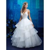 dress,bodice,wedding dress,allure bridals 9016 vintage lacee,black dress