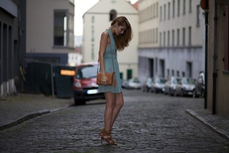 from brussels with love blogger zara