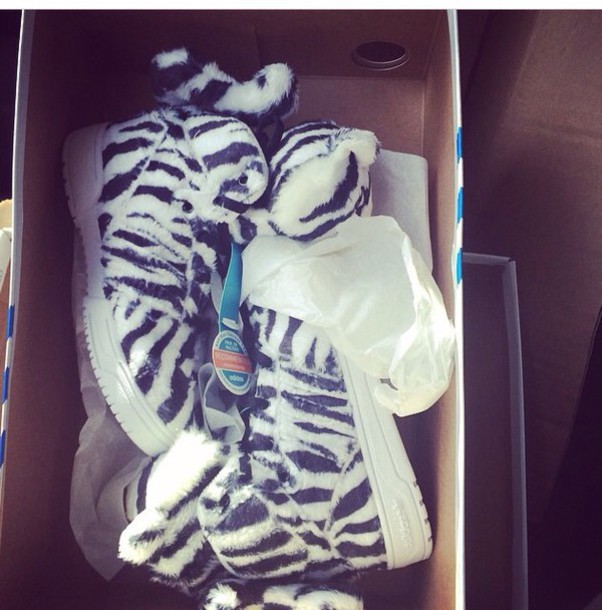 shoes toddler fashion adidas jeremy scott shoes jeremy scott jeremy scott adidas
