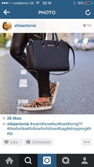 bag michael kors want want want! black any color tote bag any