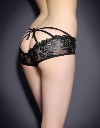 Knickers by Agent Provocateur - Cendrillon Brief