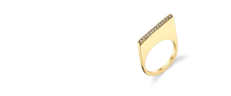 Carrie Hoffman Jewelry