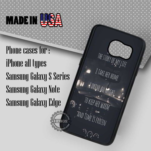 phone cover one direction lyric- iphone case one direction phone case iphone 6 case iphone 5 case iphone case iphone 4 case samsung galaxy cases