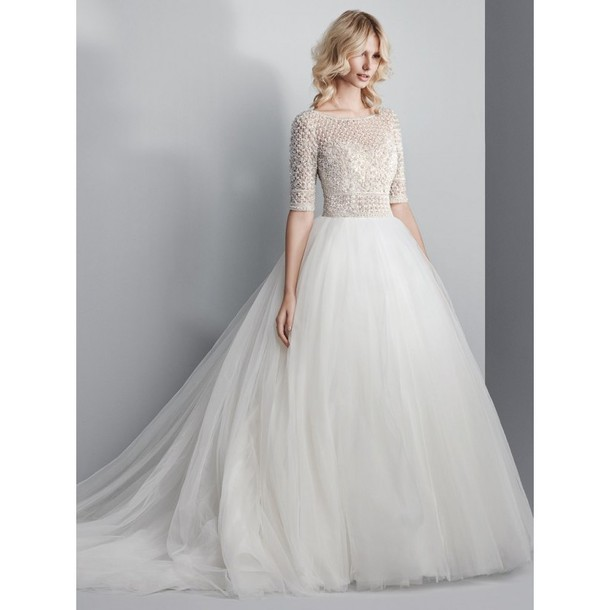 dress sottero midgley mallorie open back winter outfits high-low dresses trainers