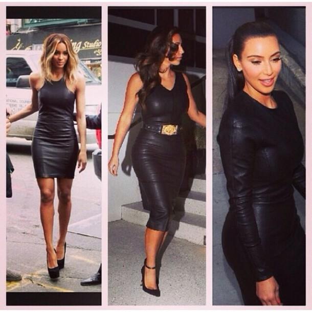 Dress Celebrity Style