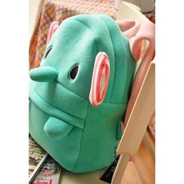 bag fashion bacpack