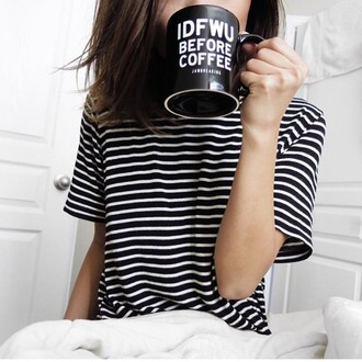 home accessory divergence clothing coffee black coffee idfwu before coffee starbucks coffee
