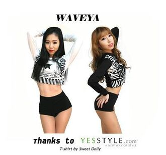 shirt black white t shirt with words words on shirt black and white crop tops