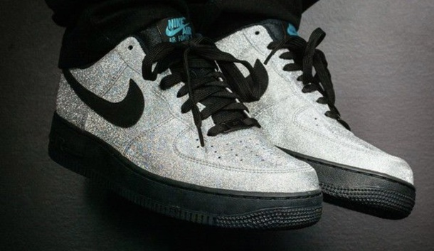 shoes diamond quest nike shoes nike running shoes nike air airforce 1 6168ee574981