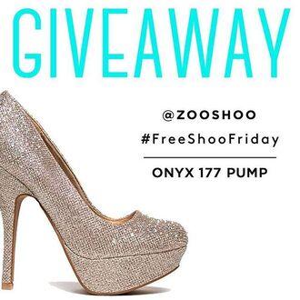 shoes pumps glitter zooshoo qupid