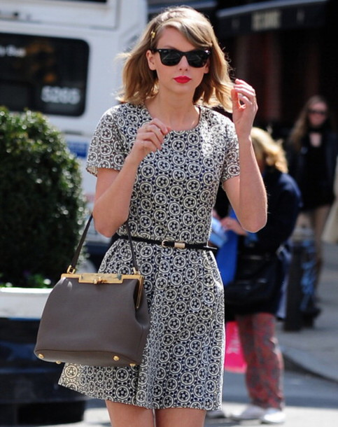 dress taylorswift