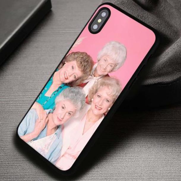 girls phone case iphone 8 plus