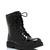 GJ | Good Girl Gone Bad Combat Boots $41.60 in BLACK - Combat Boots | GoJane.com