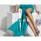 Ekskluzywne damskie torebki z prawdziwej skóry w sklepie internetowym | gawor collection