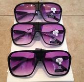 sunglasses,purple,glasses