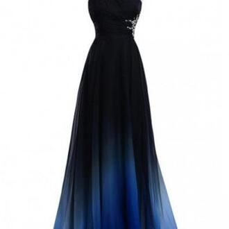 dress prom dress prom gown prom evening dress long evening dress dresses evening evening outfits long dress long prom dress chiffon prom dress chiffon chiffon dress floor length dress a-line floor length beaded dress one shoulder one shoulder dress one shoulder dresses dreamygown sweep train dresss women watches