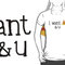 """""""i want pizza and you"""" t-shirts & hoodies by idkjenna   redbubble"""