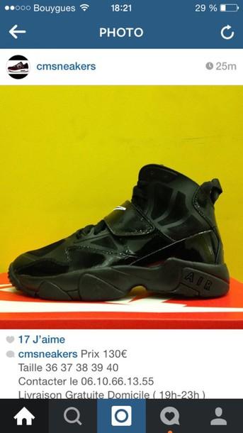 shoes basketball playoff kobe lebron nike air nike sneakers nike running shoes jordans black on black 9s all black everything basketball shoes lebrons