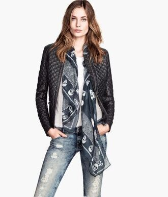 coat spring coat autumn coat winter coat casual coat purity plaids leather jacket jacket black jacket fashionable jacket