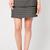 Röcke Damen günstig in top Qualität - Inspiriert vom Leben - C&A