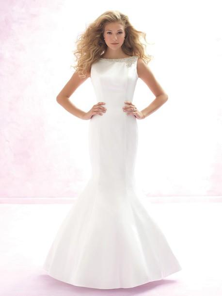 dress, cheap wedding dresses, wedding dresses online, discount ...
