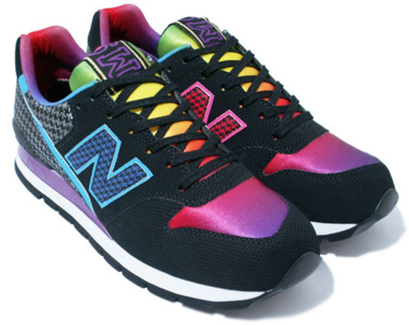 shoes trainers newbalance sports shoes cool girl style new balance