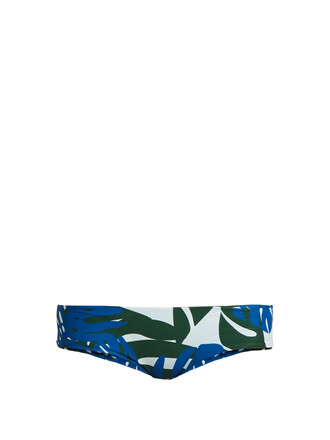 bikini cheeky bikini cheeky green swimwear