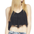 Medallion Lace Swing Cami | Wet Seal