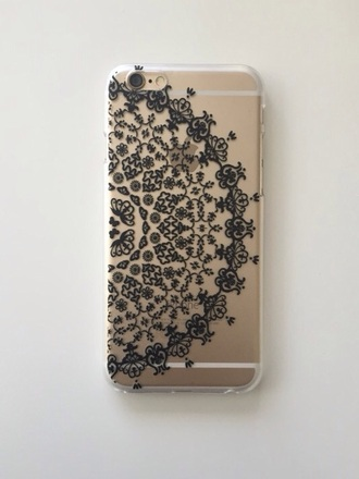 phone cover iphone 6 case iphone case iphone cover
