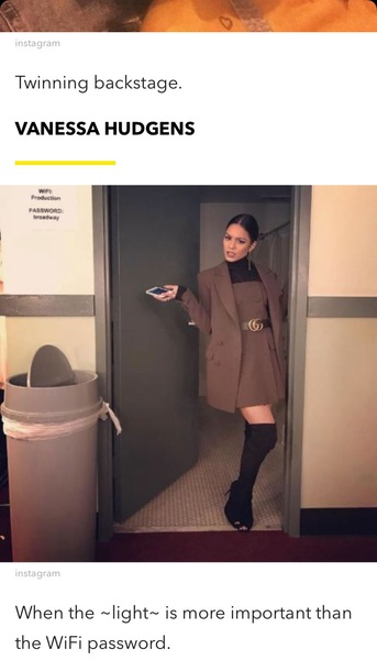 dress brown dress with gucci belt vanessa hudgens