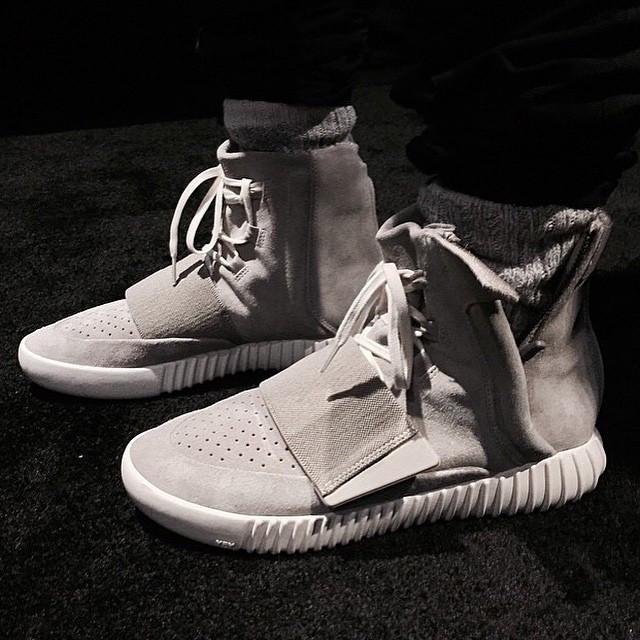 Adidas Kanye West Edizione Limitata