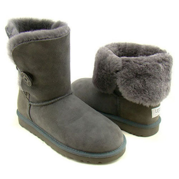 uggs for cheaper