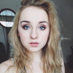 Sarahs_account