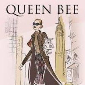 queenbeeofbeverlyhills