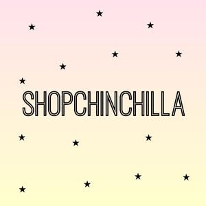 shopchinchilla