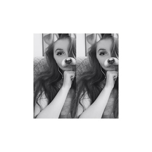 Caitlin_xo