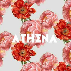 aathena