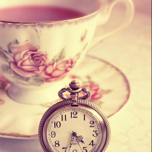 teatime_xoxo