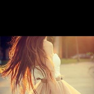 cute_dresses