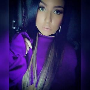 anna_maria333