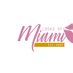 Looks Of Miami
