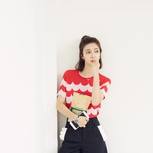 ifionayoung