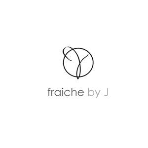 Fraicheby_J