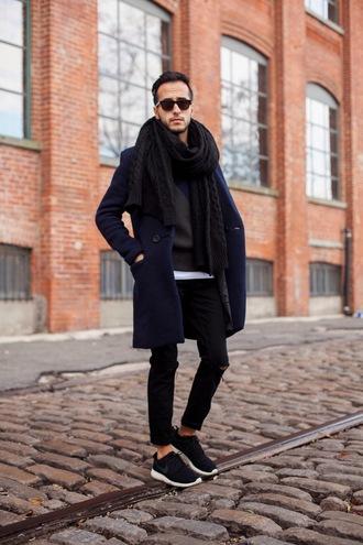 the metro man blogger menswear mens sneakers mens coat mens accessories