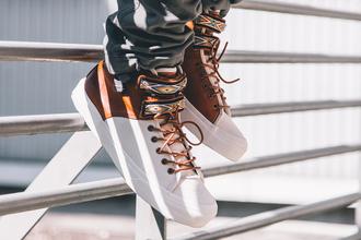 shoes vans sneakers vans sneakers brown white