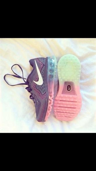 shoes sportswear nike running shoes running shoes