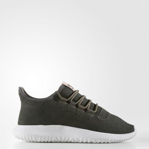 8dfa744736f8 shoes