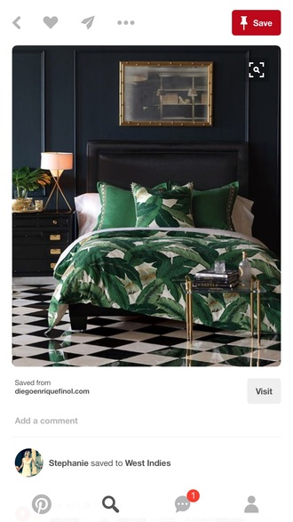 home accessory bedding room accessoires bedroom pillows green